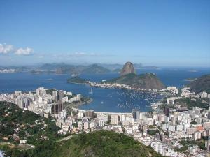 944041-View-from-Cordocova-Christ-the-Redeemer-statue-0