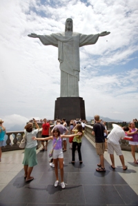 christ-redeemer-rio-brazil-3
