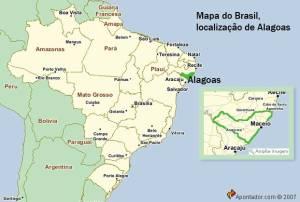 mapa_geral1