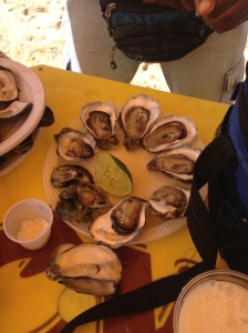 Oysters_9699
