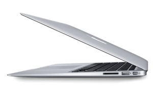 apple_133inch_macbook_air186ghz_128_gb_710259_g2