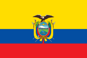 Flag_of_Ecuador.svg