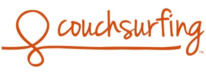 cs_promologoorange_high_res