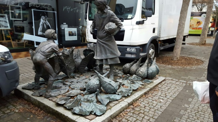 christmas-in-germany_7092
