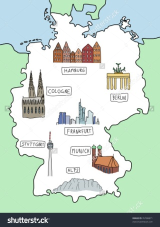 stock-vector-germany-doodle-map-with-famous-places-berlin-hamburg-cologne-frankfurt-stuttgart-munich-and-76788871